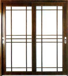 new design window grill design view window grill design carpenter work ideas and kerala style wooden decor may 2013