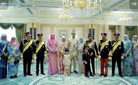 norjuma sultan brunei norjuma habib sultan brunei related keywords suggestions