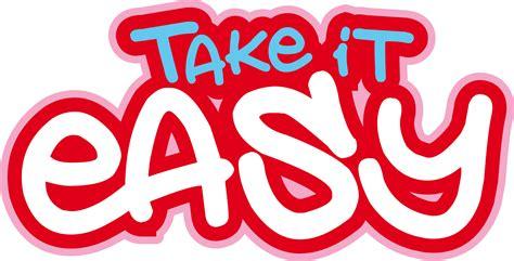 Take It Easy start nederlandse lesmethode engels take it easy voor