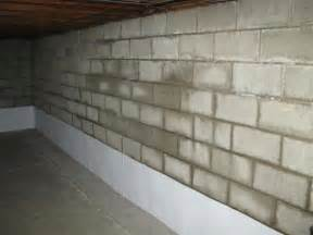 basement waterproofing new jersey home equity can come from basement waterproofing in new