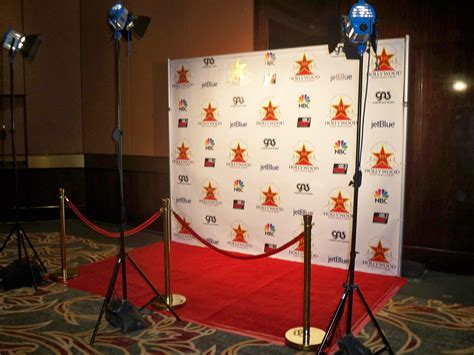 rug shooer rentals photo booth miami step and repeat miami carpet lights a rivera event