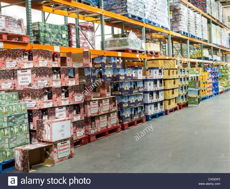 costco bulk best 28 costco wholesale warehouse store in costco wholesale warehouse store in