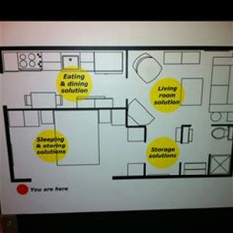 ikea small spaces floor plans small floor plans on floor plans apartment floor plans and apartment layout
