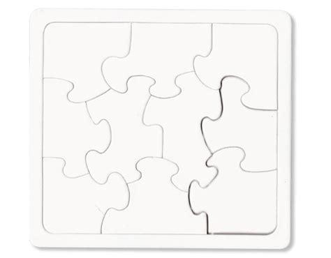 Puzzles 10 Pi 232 Ces 224 Colorier Avec Fond