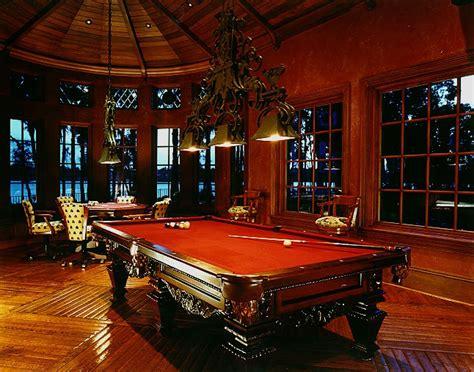 Cool Basement Ideas billiards room billiards pinterest