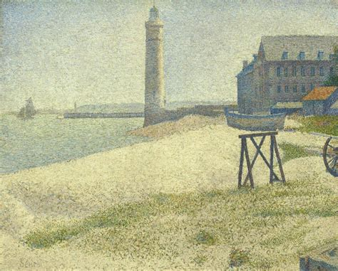 georges seurat most famous paintings www imgkid com georges seurat most famous paintings www pixshark com