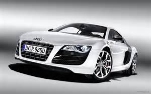 Free Audi Audi R8 Hd Wallpaper Free Hd Wallpapers