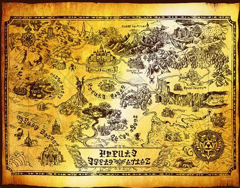 legend of zelda monopoly map the legend of zelda monopoly collector s edition eb