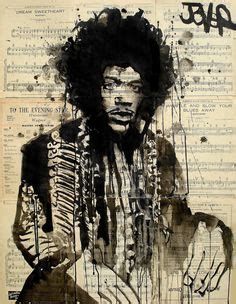 celebrity ink brisbane 1000 images about louis jover paintings on pinterest