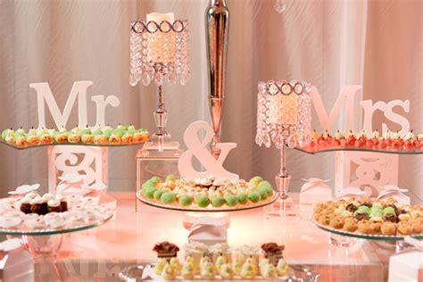 decoracion de letras de madera para boda boda estilo cl 225 sico contempor 225 neo novias ec bodas en ecuador