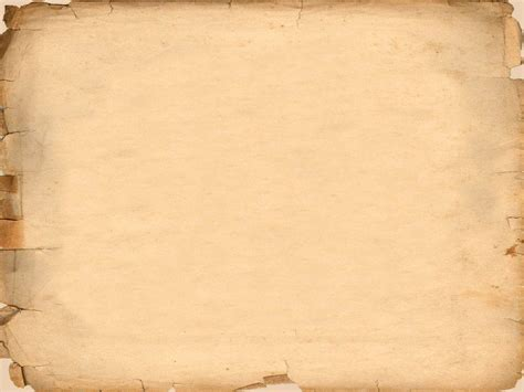 background design history simple backgrounds wallpaper cave