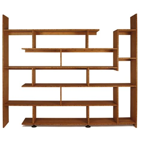 cool shelving shelving design cool shelving unit furniture design