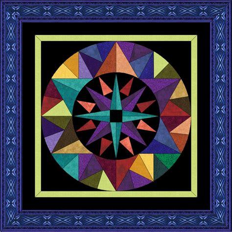 quilt pattern star of david david s star plumcreekquilts com quilts new york