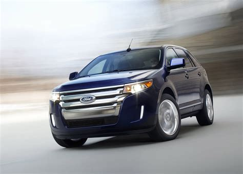 ford warranty ford factory extended warranty free quote