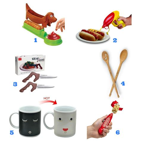 fun kitchen gadgets cool kitchen gadgets you didn t even know you needed fun