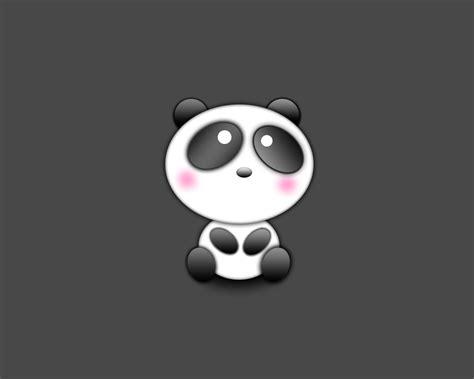 design panda instagram cute panda wallpaper background hd desktop wallpaper