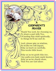 Godparent Certification Letter Slash Godfather Quotes God Parents Quotesgram
