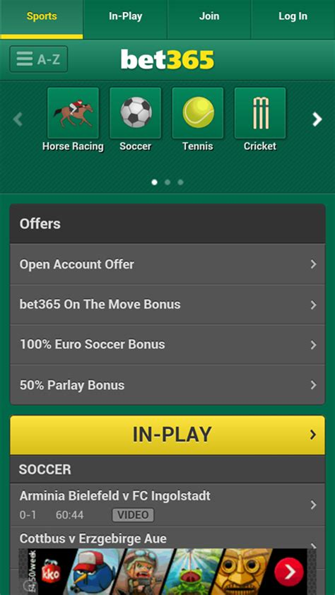 bet365 apk free bet 365 apk for android getjar