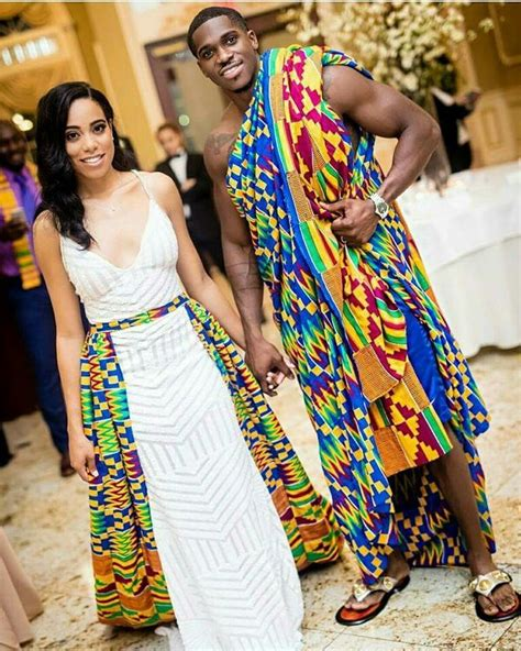 ghana kente styles 1000 images about kente wear on pinterest african