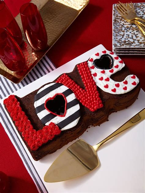 cakes for valentines day 1000 ideas about day special on