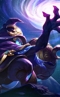 All Skin Mobile Legend 600 749 mobile legends cyclops