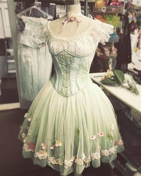 Ballet Dress 25 best ideas about ballet on ballet