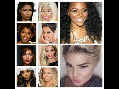 colorism in the black community colorism self and low self esteem in the black