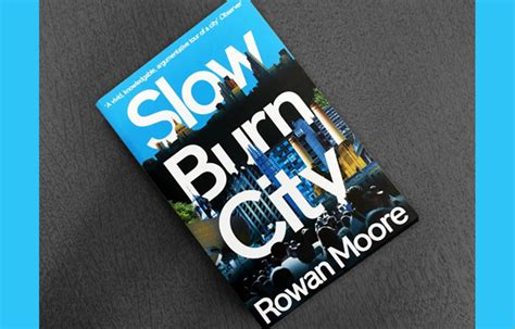 slow burn city london rowan moore s top five architectural follies