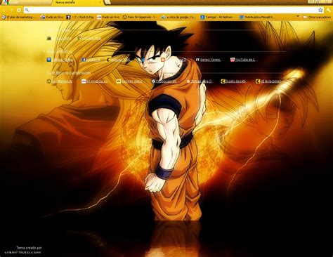 google themes dragon ball z pic new posts mj wallpapers download