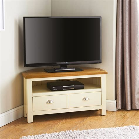 Tv Stand And Coffee Table Set Tv Stand And Coffee Table Set Roy Home Design