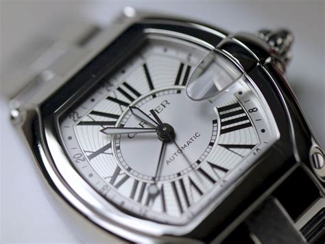 used cartier watches for sale