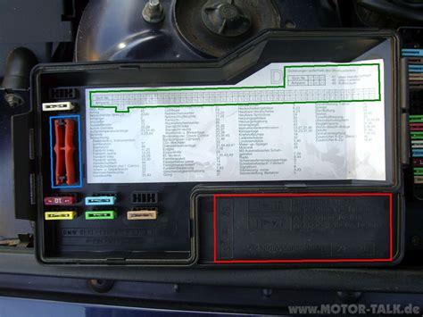 Bmw 1er Cabrio Fensterheber Ausbauen by Compact Elektrische Fensterheber Nachr 252 Sten 3er Bmw
