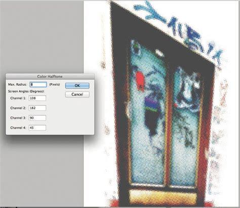 tutorial raster design 2015 photoshop comic effekt f 252 r deine fotos designtrax