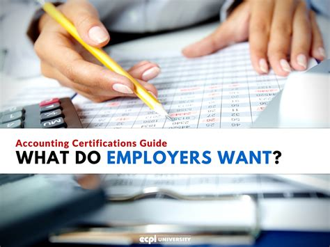Why Do Employers Want Mba by Results Page Ecpi