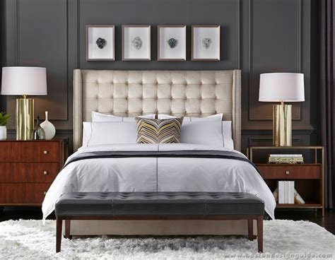 162 Best Images About Furniture On Pinterest Mitchell Gold Bedroom Furniture