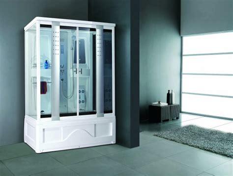 vasche cabinate box doccia da esterno il meglio design degli interni