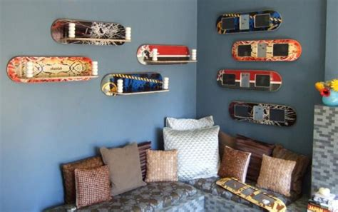 skateboard bedroom furniture bedrooms bedrooms boys bedrooms room