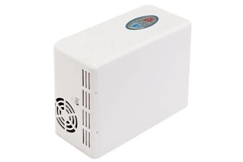 oxygen concentrator 50 60hz 220v fold inhaler oxygenerat