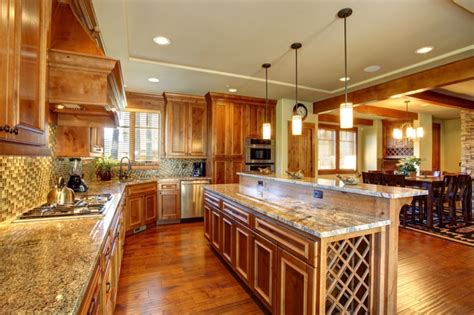 luxury kitchen ideas 145 beautiful luxury kitchen design ideas part 4