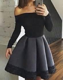 best 25 cute black dress ideas on pinterest semi formal