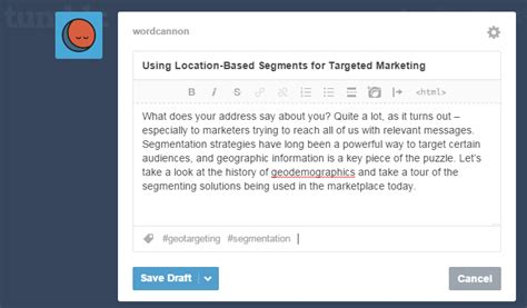 Search Other S Posts Tips And Tricks For Using Hashtags On Social Media