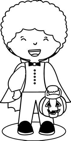 nice halloween coloring pages awesome minions coloring pages ぬりえ pinterest カラーリング