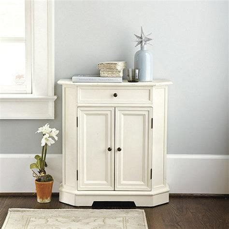 Small Entryway Cabinet Piccola Cabinet Colors Powder And Small Entryways
