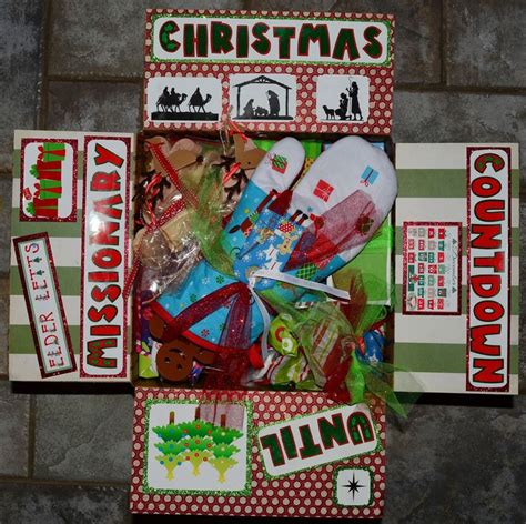 christmas care packages for lds missionaries 1000 images about care packages on lds missionaries marshmallow shooter