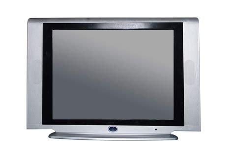 Tv 21 Inch Sanken 21inch slim tv