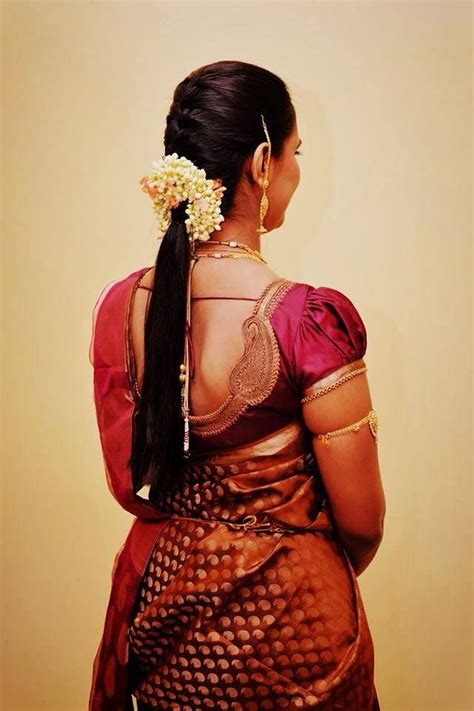 bridal hairstyles saree kerala bridal hairstyles for long hair http weddingku