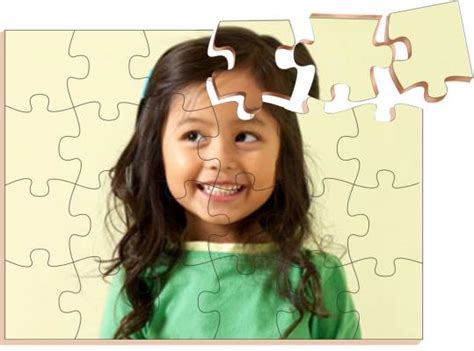 personalized custom photo puzzles made to order the personalized customized wooden jigsaw puzzle printer