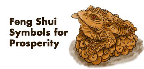 feng shui symbols seven feng shui symbols to bring good fortune dengarden