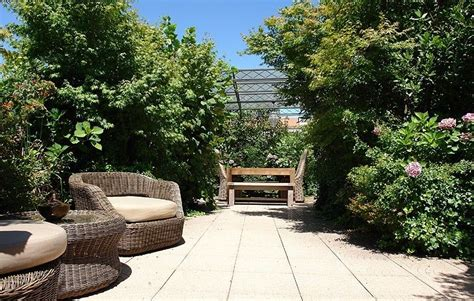terrazze pensili terrazze e giardini pensili stanze vegetali paghera