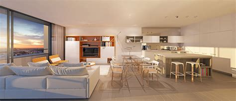 nice Studio Apartment Layout Ideas #3: 18-open-layout-apartment.jpeg